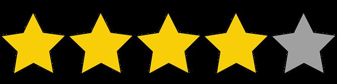 4 estrellas.png