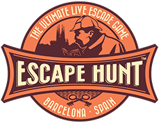 ESCAPE HUNT BARCELONA