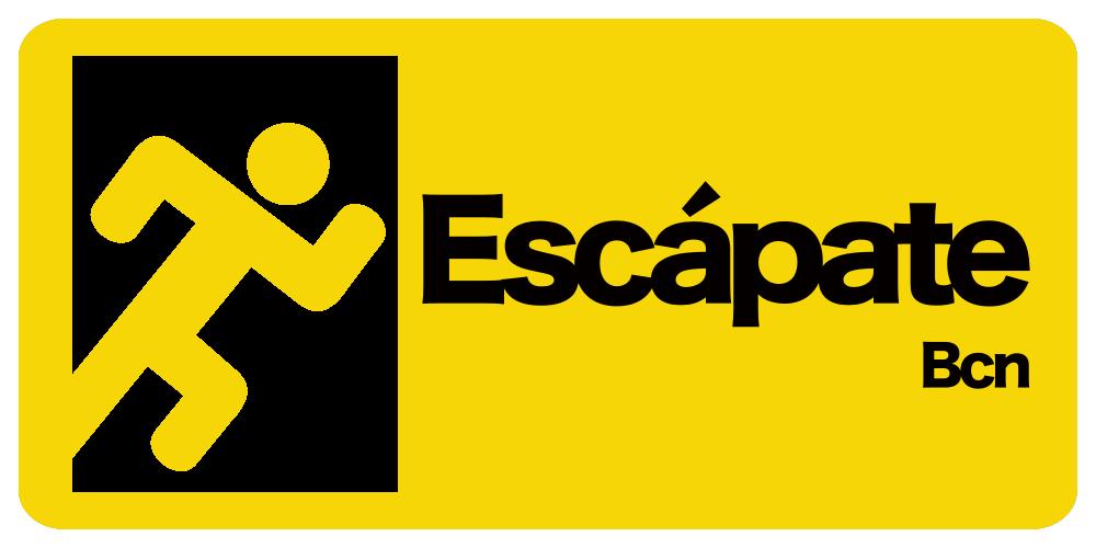 escapate BCN